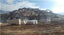 /picture201511/Quarry/202002/167782/grigio-nuvolato-marble-quarry-in-vardarska-quarry1-6875B.JPG