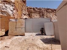 /picture201511/Quarry/202006/16972/olympic-grey-quartzite-quarry-quarry1-7020B.JPG