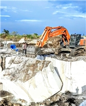 /picture201511/Quarry/202006/171156/zambia-white-marble-quarry-quarry1-6996B.JPEG