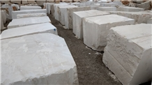/picture201511/Quarry/202006/91520/gold-white-marble-white-crystalline-marble-quarry-quarry1-7028B.JPG
