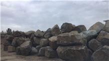 /picture201511/Quarry/202006/91520/mongolia-black-basalt-quarry-mongolia-menggu-black-quarry-quarry1-7026B.PNG