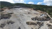 /picture201511/Quarry/202007/63984/onia-beige-limestone-quarry-quarry1-7039B.JPG