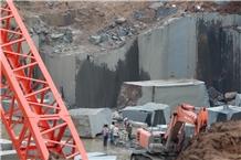/picture201511/Quarry/202008/172140/mp-black-granite-quarry-quarry1-7058B.JPEG