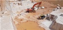 /picture201511/Quarry/202009/162774/behala-creamo-bello-marble-quarry-quarry1-7080B.JPG