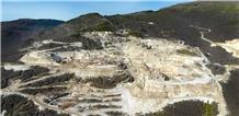 /picture201511/Quarry/202009/173862/dias-arabescato-hellenico-marble-dias-cielo-quarry-quarry1-7098B.JPG