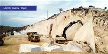 /picture201511/Quarry/20201/101143/turkey-glacier-white-marble-ice-white-marble-quarry-quarry1-6808B.JPG