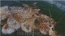 /picture201511/Quarry/20201/155996/mugla-white-marble-quarry-20200123064927127-c442739b-1B.jpg