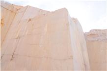 /picture201511/Quarry/20201/157248/ataija-cream-limestone-vidraco-ataija-mix-limestone-figueira-pedral-limestone-quarry-quarry1-6837B.JPG