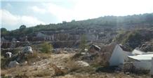 /picture201511/Quarry/20201/166203/vermion-white-marble-veria-white-marble-quarry-quarry1-6798B.JPG