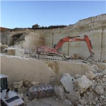 /picture201511/Quarry/20201/166438/kufeki-stone-quarry-quarry1-6809B.JPG