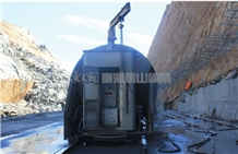 /picture201511/Quarry/20201/166673/shanxi-black-granite-quarry-quarry1-6819B.JPG