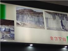 /picture201511/Quarry/20201/166742/centalla-grey-marble-quarry-quarry1-6830B.JPG