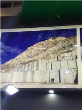 /picture201511/Quarry/20201/166742/centalla-white-marble-quarry-quarry1-6829B.JPG