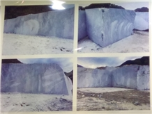 /picture201511/Quarry/20201/166742/centella-asiatica-marble-quarry-quarry1-6828B.PNG