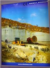 /picture201511/Quarry/20201/166747/yugoslavia-white-marble-quarry-quarry1-6831B.JPG