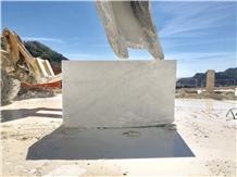 /picture201511/Quarry/20201/166754/carrara-white-marble-bianco-cattani-marble-quarry-quarry1-6832B.JPG
