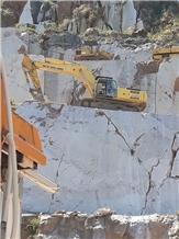 /picture201511/Quarry/20201/166888/grigio-taormina-marble-fatima-brown-tipo-grigio-quarry-quarry1-6842B.JPG