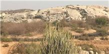/picture201511/Quarry/20201/167092/bianco-angel-granite-quarry-quarry1-6849B.JPG