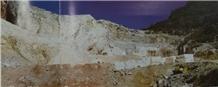 /picture201511/Quarry/20201/66345/moon-lotus-white-marble-quarry-quarry1-6814B.JPG