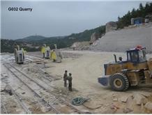 /picture201511/Quarry/20201/99041/g032-granite-quarry-quarry1-6825B.PNG