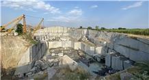 /picture201511/Quarry/202010/171032/paradiso-brown-granite-paradiso-classico-granite-quarry-quarry1-7114B.JPG