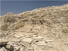 /picture201511/Quarry/202010/173604/thala-beige-gold-marble-thala-beige-royal-marble-quarry-quarry1-7113B.JPG