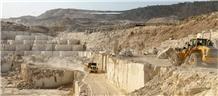 /picture201511/Quarry/202011/174637/mekeginsky-limestone-quarry-quarry1-7130B.PNG