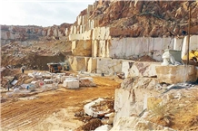 /picture201511/Quarry/202011/174721/white-pearl-marble-quarry-quarry1-7137B.JPG