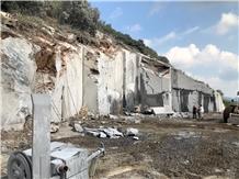 /picture201511/Quarry/202011/174751/black-diamond-marble-quarry-quarry1-7135B.JPG