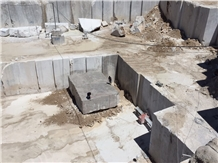 /picture201511/Quarry/202012/175326/tundra-grey-marble-eva-grey-marble-quarry-quarry1-7159B.JPG