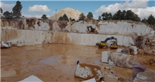 /picture201511/Quarry/202012/175493/aris-silver-marble-quarry-quarry1-7166B.JPG