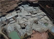 /picture201511/Quarry/202012/5280/capao-do-mato-quarry-capao-mato-slate-quarry1-7162B.PNG