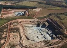 /picture201511/Quarry/202012/5280/pompeu-velho-slate-quarry-quarry1-7160B.PNG