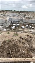 /picture201511/Quarry/202012/65808/p-white-granite-quarry-quarry1-7148B.JPG