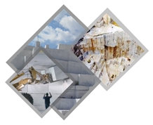 /picture201511/Quarry/20202/130114/turkey-blanco-ibiza-marble-quarry-quarry1-6862B.PNG
