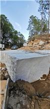 /picture201511/Quarry/20202/159187/capricho-white-granite-quarry-quarry1-6865B.JPG