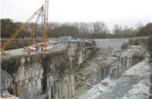 /picture201511/Quarry/20202/167409/pizarra-verde-pol-green-moss-slate-quarry-quarry1-6861B.JPG
