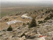 /picture201511/Quarry/20202/167474/sivrihisar-beige-marble-crema-elegance-marble-elegance-beige-marble-quarry-quarry1-6863B.JPG