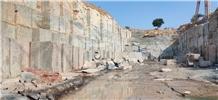 /picture201511/Quarry/20202/167495/rainforest-green-marble-quarry-quarry1-6864B.JPG