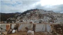 /picture201511/Quarry/20202/167782/bianco-nuvolato-marble-quarry-in-vardarska-quarry1-6874B.JPG