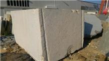 /picture201511/Quarry/20202/167782/quarry-in-peristeri-peristeri-marble-caramel-beige-marble-quarry1-6873B.JPG