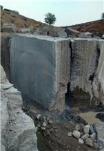 /picture201511/Quarry/20202/167843/tan-brown-granite-quarry-quarry1-6881B.JPG
