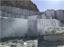 /picture201511/Quarry/20202/168206/costa-esmeralda-green-granite-birjand-green-granite-quarry-quarry1-6893B.JPG