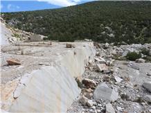 /picture201511/Quarry/20202/32955/didimon-light-didima-light-marble-quarry-quarry1-6885B.JPG