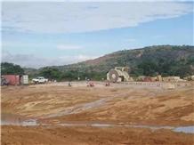 /picture201511/Quarry/20202/90757/giallo-elley-yellow-granite-giallo-namib-granite-quarry-quarry1-6890B.JPG