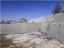 /picture201511/Quarry/20202/90757/wager-black-granite-quarry-quarry1-6882B.JPG