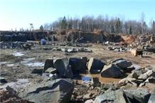 /picture201511/Quarry/20203/168414/gabbro-diabase-drugoretsky-quarry-quarry1-6908B.JPG