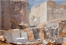 /picture201511/Quarry/20203/168584/botticino-fiorito-extra-light-marble-quarry-quarry1-6917B.PNG