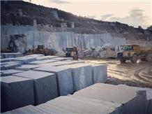 /picture201511/Quarry/20203/168667/marmara-ocean-blue-marble-quarry-quarry1-6919B.JPG