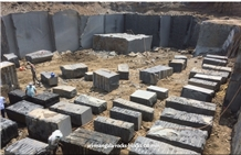 /picture201511/Quarry/20203/168721/m15-granite-m-black-granite-quarry-quarry1-6927B.PNG